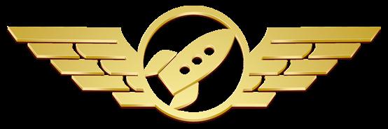 Club Espacial Llaca